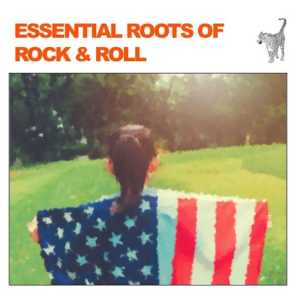 Essential Roots of Rock & Roll