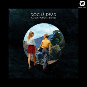 Dog Is Dead