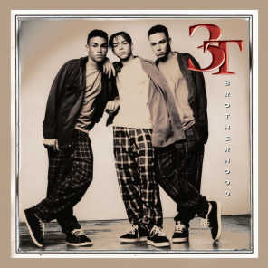 3T (Duet With Michael Jackson)