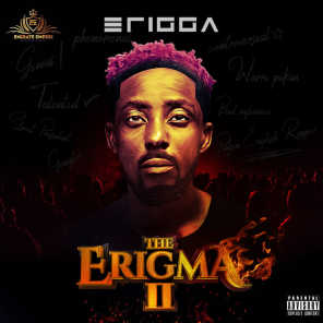 The Erigma II