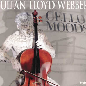 Julian Lloyd Webber, Royal Philharmonic Orchestra & James Judd