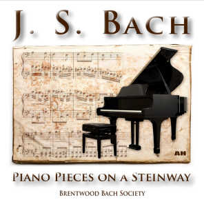 Brentwood Bach Society