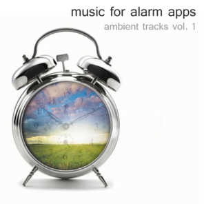 Music For Alarm Apps