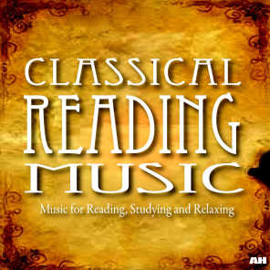 Classical Reading Music