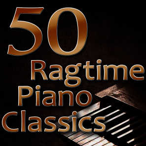 Ragtime Music Unlimited