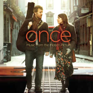 Once (Motion Picture Soundtrack)