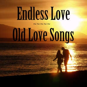 Old Love Song Players