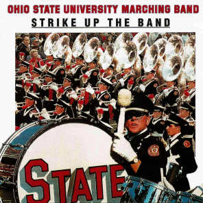 George Gershwin & The Ohio State University Marching Band