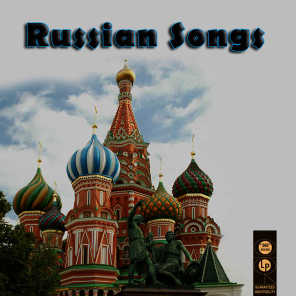 From Russia With Love Choir