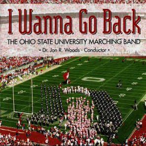 Aaron Copland & The Ohio State University Marching Band