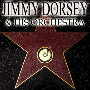 The Jimmy Dorsey Orchestra