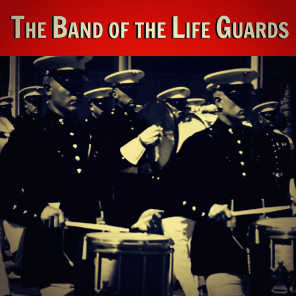 The Band of The Life Guards