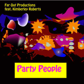 Far Out Productions