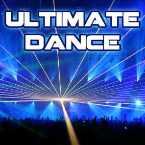 Ultimate Dance DJ's