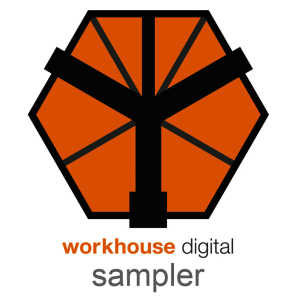 Workhouse Digital