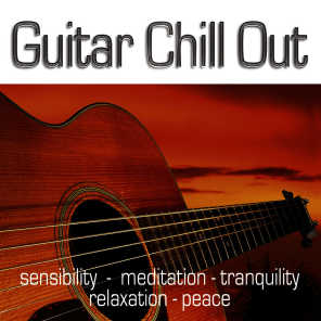 Guitar Chill Out