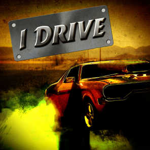 Drive Theatrical Film Players