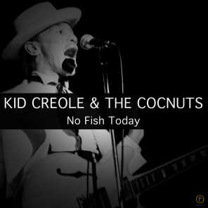 Kid Creol & The Coconuts