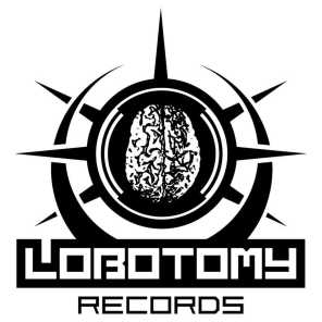 Lobotomy Team