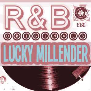 Lucky Millinder & His Orchestra