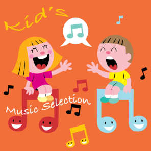 The Wheels on the Bus, Nursery Rhymes and Kids Party Music Players