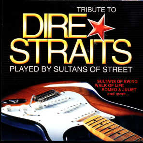Sultans of Street