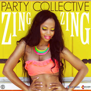 Party Collective