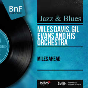 Miles Davis, Gil Evans and His Orchestra