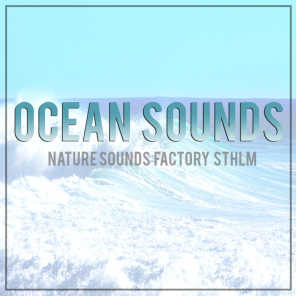 Nature Sounds Factory STHLM