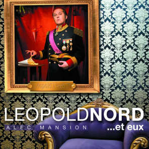 Leopold Nord