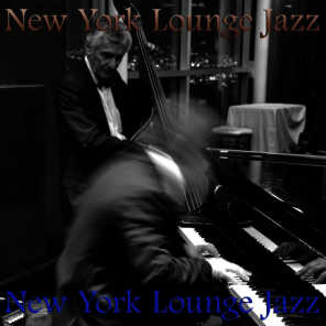 New York Lounge Jazz