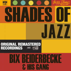 Bix Beiderbecke & His Gang