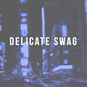 Delicate Swag