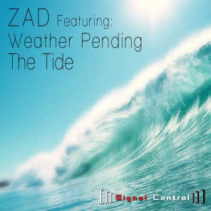 Zad feat. Weather Pending