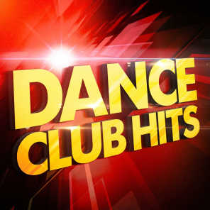 Todays Hits, Dance Hits 2015, Ultimate Party Jams