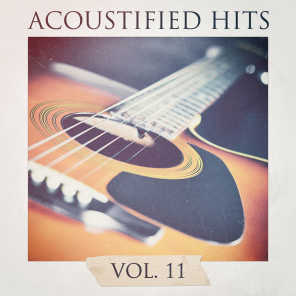 Acoustified Hits