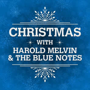 Harold Melvin & The Blue Notes (Featuring Teddy Pendergrass)