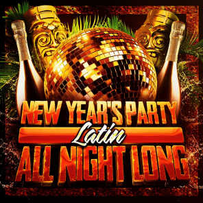 New Year's Eve Music, New Year's Party, New Year's Party 2016