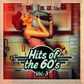 60's 70's 80's 90's Hits, Old School Players, Golden Oldies