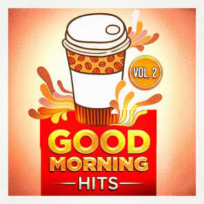 Ultimate Pop Hits!, Billboard Top 100 Hits, Pop Hits for the Morning