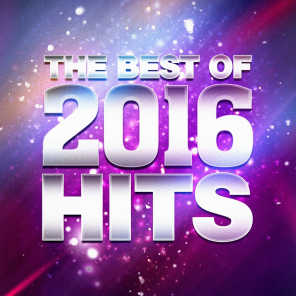 Top 40, Ultimate Dance Hits, Todays Hits