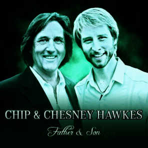 Chip Hawkes & Chesney Hawkes