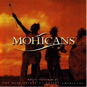 Mohicans