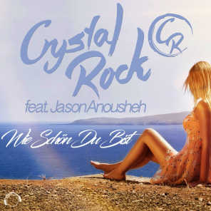 Crystal Rock feat. Jason Anousheh