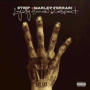 Strip and Marley Ferrari featuring Goldie