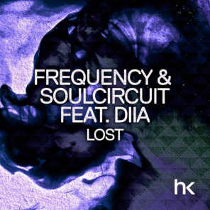 Frequency & SoulCircuit