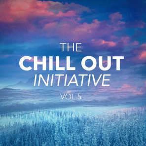 Chill Out Music 2017, Chill Out Hits