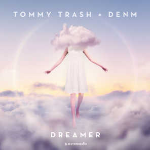 Tommy Trash x DENM
