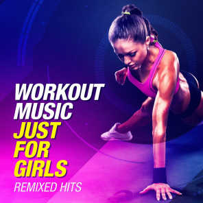 Gym Workout Music Series, Health & Fitness Playlist