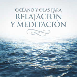 Relaxing With Sounds of Nature and Spa Music Natural White Noise Sound Therapy, Sonidos de la Naturaleza, Sonidos Naturales Relax